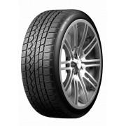 Toyo Tires Snowprox S953 XL 235/55 R17 103V