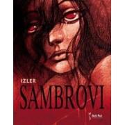 Sambrovi - B. Izler