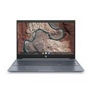 HP Chromebook Laptop 64 GB eMMC