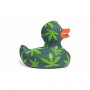 Bud Ducks Hemp Mini Bud Duck