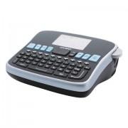Dymo Labelprinter »LM 360D« - 103.59 - multicolor