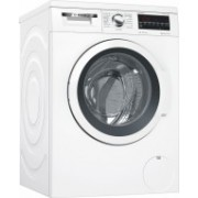 Bosch Serie 6 WUQ24468ES Independiente Carga frontal 8kg 1200RPM A+++ Color blanco lavadora