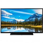 TOSHIBA Televizor 49L1863DG 49' 1080p Full HD