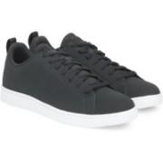 ADIDAS VS ADVANTAGE CL Sneakers For Men(Grey)