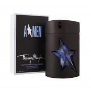 Thierry Mugler Angel A*men toaletní voda (The Rubber Sprays) 100 ml