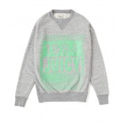 【bonjour bonsoir】JUICY SWEAT