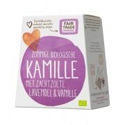 Thee Kamille met Lavendel & Vanille