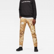 G-Star RAW 5622 G-Star Elwood 3D Tapered Color Jeans