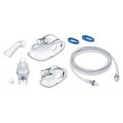 Kit de accesorii Beurer IH18