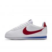 Nike Classic Cortez Damenschuh - Weiß