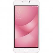 Zenfone 4 Max Pro Dual Sim 32GB LTE 4G Roz 3GB RAM Asus