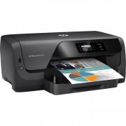 HP OfficeJet Pro 8210 printer (D9L63A) USB, LAN, WLAN