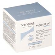 > Aquareva Crema Notte Idratante Intensiva