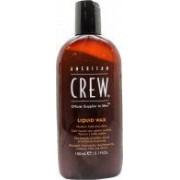 American Crew Style Liquid Wax 150ml