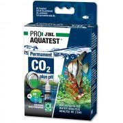 Test apa acvariu, JBL ProAquaTest CO2-pH Permanent
