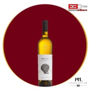 Vin Sable Noble SBlanc+Chardonnay 0.75L