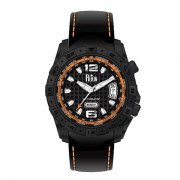 Reign Rn2405 Caruso Mens Watch