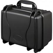 Camera Vault Dji Phantom 3 Battery Box (Holds 8 Batteries)