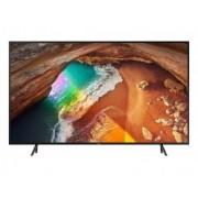 """Samsung Series 6 Q60R 139,7 cm (55"""") 4K Ultra HD Smart TV Wifi Negro"""