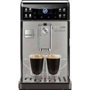 Espressor automat Saeco GranBaristo HD897501 1900W Carafa integrata 18 varietati cafea Rasnite ceramice AquaClean