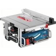 Bosch Professional GTS 10 J Asztali körfűrész 1800 W 220V