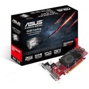 ASUS R5230-SL-2GD3-L Radeon R5 230 2GB GDDR3