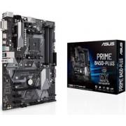 Matična ploča Asus Prime B450-Plus, sAM4, ATX