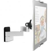 TMS 1030 RingO Tablet (8371030)