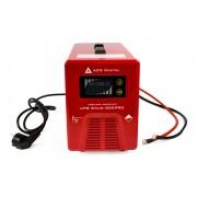 Zasilacz awaryjny (UPS + AVR) 12V Sinus-850PRO 850W 12V/230V