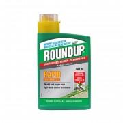 Roundup Rapid Onverharde Paden 990Ml