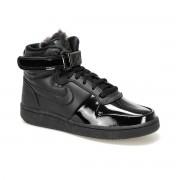 Ghete femei Nike Ebernon MID Premium AQ1769-001