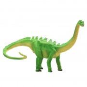 Figurina Diplodocus Mojo