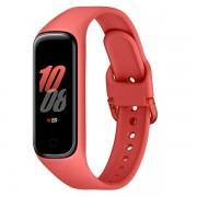 Samsung Galaxy FIT 2 crvena SM-R220NZRAEUF