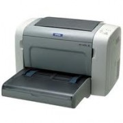 Epson EPL-6200 Printer L472A - Refurbished
