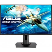 "Monitor 27"" Asus VG278Q TN, 1920x1080 1ms 400cd 170/160 Tilt/Pivot HDMI,DVI"