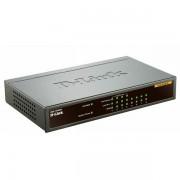 D-Link switch neupravljivi, DES-1008PA DES-1008PA