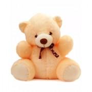 oh baby Soft Toys Teddy Bear Soft Toys Teddy Bear White SE-ST-126
