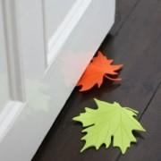 Dörrstoppet Lövet