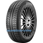 Pirelli Cinturato All Season ( 215/60 R17 100V XL Seal Inside )
