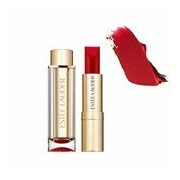 Pure color love batom bar red 310 mate intenso 3.5g - Estee Lauder