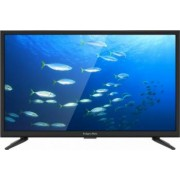 Televizor LED 55 cm Kruger Matz F-22FHD20 Full HD
