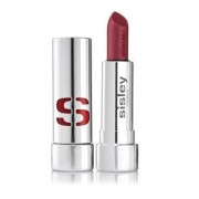 Sisley Phyto-Lip Shine 05 Sheer Raspberry