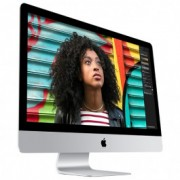 """APPLE iMac 21.5"""" QC i5 3.0GHz Retina 4K/8GB/1TB/Radeon Pro 555 w 2GB/INT KB MNDY2ZE/A"""