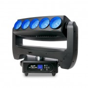 ELATION ZCL 360 BAR moving head