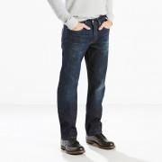 """LEVI'S Jeans """"514"""" BIG & TALL, Länge 32"""