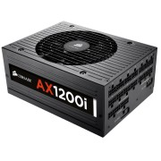 Corsair AX1200i Digital ATX Power Supply
