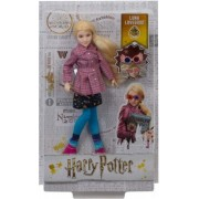 Harry Potter Luna Lovegood GNR32