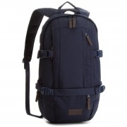 Раница EASTPAK - Floid EK201 Mono Night 50Q