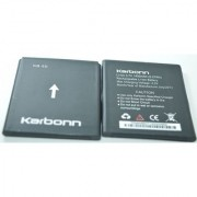 Click Away Karbonn A6 1450 mAh Mobile Battery