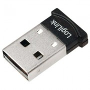 LogiLink Adapter Bluetooth v4.0 USB BT0015 + EKSPRESOWA WYSY?KA W 24H